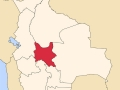 cochabamba_local