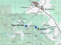 mapa_tigre_perdido