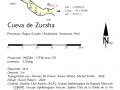 zucsha-plan2018