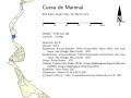 maronal-plan2017-001
