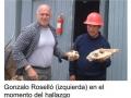rosello3