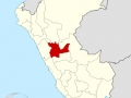 huanuco_local