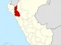 cajamarca_local