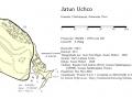 jatunuchco-plan2018