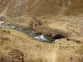 resurgencia-puente-natural-aguas-abajo-resurgencia-cac3b1ete-5