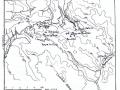 mapa_macizo