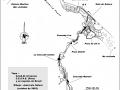 parjugshagrande-plan2004