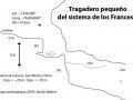 frances_tragadero