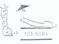 pucapucara-topo1986