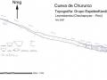 chururco_plan