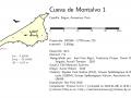 montalvo1-plan2018