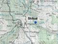 shihual_carte