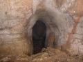 cueva-tambo-ushco3-1