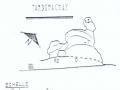 tambomachay-plano1986