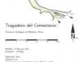 cementerio-plan2016