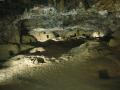 cueva-del-diablo-2