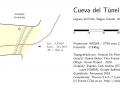 tunel-plan2018