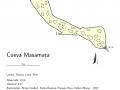 masamata-plan