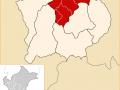 province_abancay