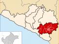 arequipa_prov_local