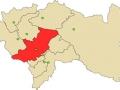 jauja_local