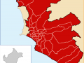 langfr-800px-location_of_lima_in_peru_variant_1-svg_