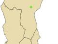 mendoza_local