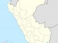 tacna_local