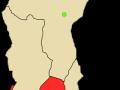 provincia_de_utcubamba