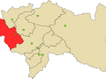 provincia_de_yauli