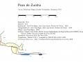zucshap-perfil2019