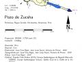 zucshap-plano2019