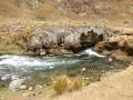 resurgencia-puente-natural-aguas-abajo-resurgencia-cac3b1ete-4