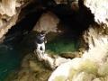 resurgencia-puente-natural-aguas-abajo-resurgencia-cac3b1ete-7