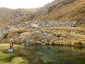 resurgencia-puente-natural-aguas-abajo-resurgencia-cac3b1ete-8