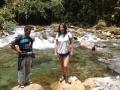 resurgencias_aguas_verdes_