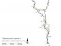 cacapishco-plan2016