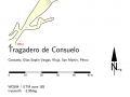 consuelo-plan2017