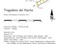hacha-plan2018