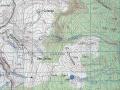 mapa_sancarlos