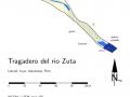 zuta-plan2017