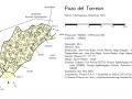 torreon-plan2018