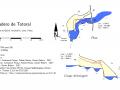 totoral-plan2017