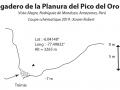 planurapicodeoro-trag04-perfil2019